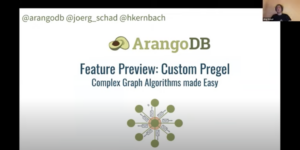Thumbnail Custom Pregel Webinar
