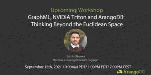 NVIDIA workshop part 2