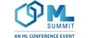 ML Summit 2021 Logo