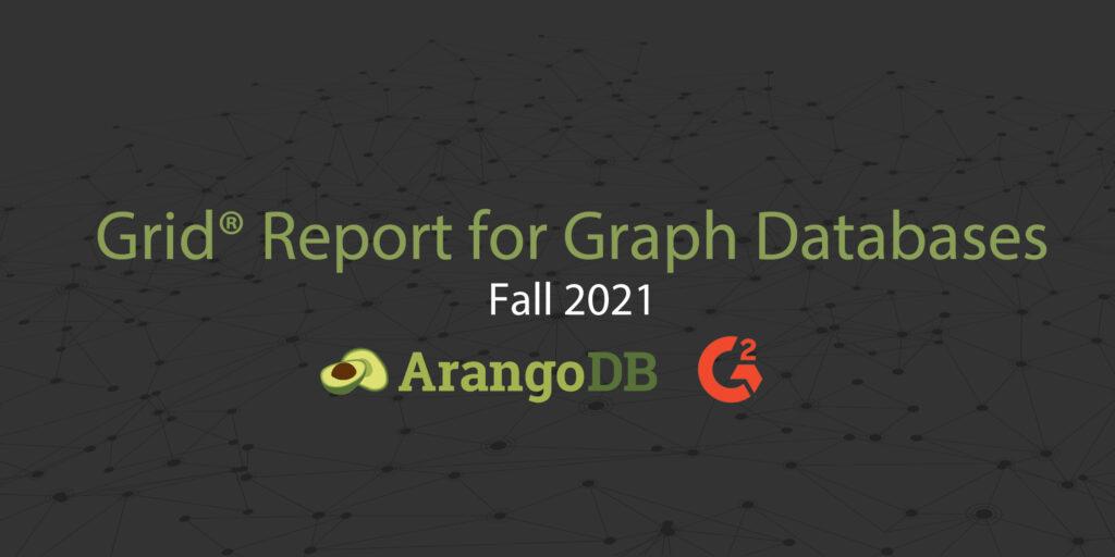 G2 Grid Report Fall 2021