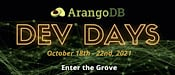 Dev Days 2021- 175x75