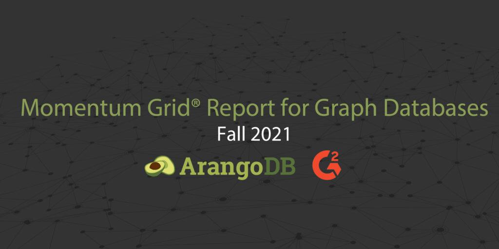 Momentum Report Fall 2021
