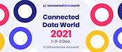 Connected Data World 2021